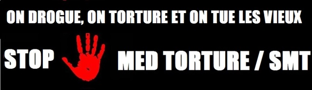 on drogue, on torture et on tue les vieux 1